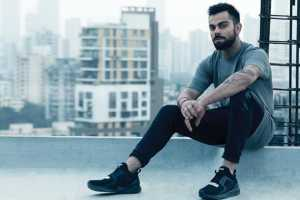 We have improved against fast bowling due to Raghu, says Kohli on throwdown specialist