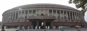 NOTA can't be allowed in Rajya Sabha polls: Supreme Court