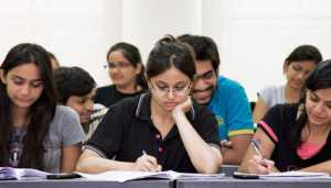 Govt. to provide free coaching for JEE, NEET from 2019