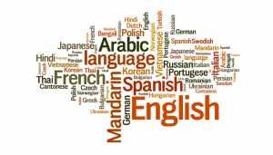 These languages are really foreign for 'Lucknawi' students