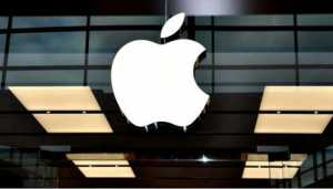 This is why Apple has now changed its tune for rival Samsung | Check