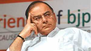 Former finance minister Arun Jaitley's health deteriorates: sources