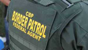 US Border Patrol agent arrested over killings and Kidnapping