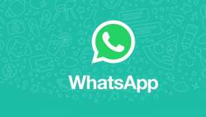 Good news! WhatsApp to launch these two new features