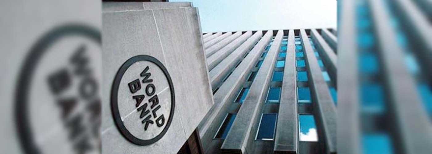 India has potential to triple its trade with South Asia: World Bank