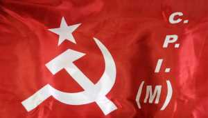 Triple talaq ordinance undemocratic: CPI-M