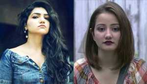 Bigg Boss 12: This is what Kriti and Roshni said after eviction