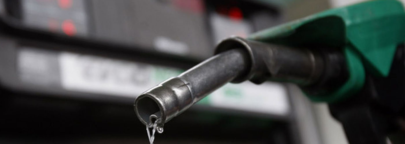 Fuel Price Stabilization Fund can control soaring prices of fuel: Mitra