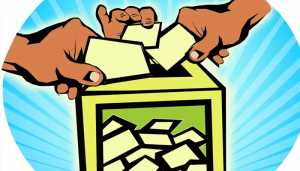 'Confused' by CPI(M)-Cong ploy, EC deferred Tripura poll: BJP