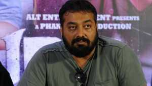 Top 5 must watch movie of directed by Anurag Kashyap