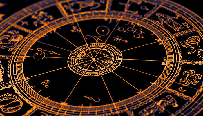 Today's Horoscope, April 26, 2019: Here's what stars say about day?