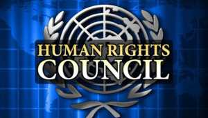 India is set to be elected to UN Human Rights Council