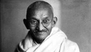 Gandhi Jayanti 2020: Father of the Nation's connection with Lucknow
