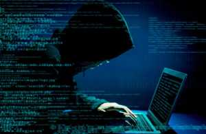 COVID-19: Maha Cyber registers 36 FIRs for spreading fake news