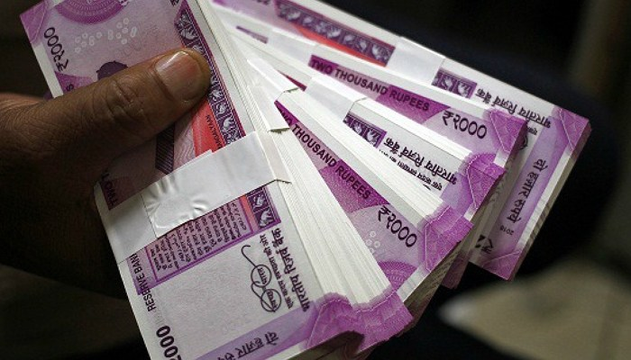 Taxmen claim Delhi Minister evaded Rs 120 cr in tax