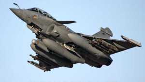CAG report on Rafale ready to be tabled in the Parliament