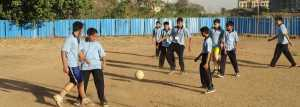 Meghalaya to invest Rs 450 crore for development of sports