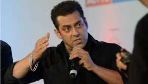 Top 10 celebrities who incurred Salman Khan's wrath