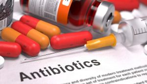 Antibiotics helpful or harmful, the truth has been revealed!