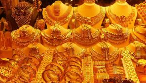 Know the 'shubh-muhurat' to worship and things to buy this Dhanteras