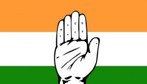 The Congress party struggles to remain afloat in coastal state of Goa