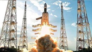 #Chandrayaan2: All you need to know about India's Rs 976 crore lunar mission