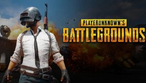 Addicts can't get over PUBG game: Six more arrested in Rajkot