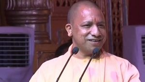 Pak, China cannot afford misadventures in BJP rule: Adityanath