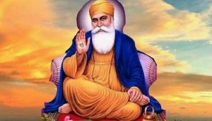 Principles of Guru Nanak Dev more relevant today, US lawmakers on Gurpurab