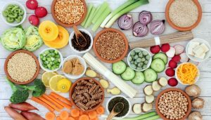 International Women's Day: Add these 5 Things in Your Diet Plan & Stay Healthy
