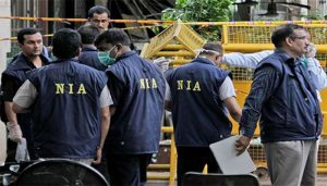 5 arrested, 10 detained in NIA raids across Delhi, UP to bust new IS terror module