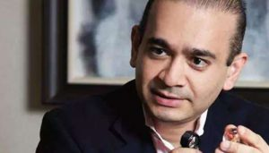 DRT serves notices to Nirav Modi, family to recover Rs 7,000 cr