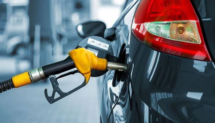 Rise in petrol, diesel prices for 4th straight day as US strike roils oil market
