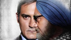 The Accidental Prime Minister | It is BJP's propaganda against us: Congress leaders