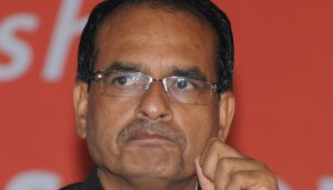 Returning migrants our brethren, will welcome them with open heart: MP CM Shivraj Singh Chouhan