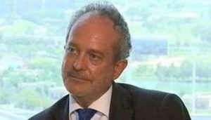 Agusta middleman Christian Michel brought to India; CBI takes custody