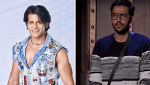 Big Boss12: Karanvir Bohra and Romil Chaudhary out of the race to be winner