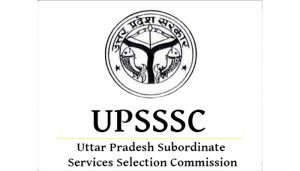 UPSSSC: Answer key for VDO recruitment exam released | Check details