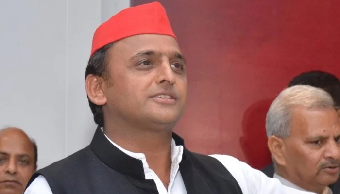 NSSO Report: Akhilesh Yadav takes dig at BJP; asks Hows the Jobs?