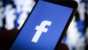 USD 5 bn US fine set for Facebook on privacy probe: Report