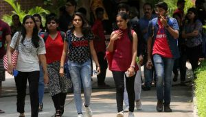 From July, HRD increases seats in higher studies to regulate 10% quota
