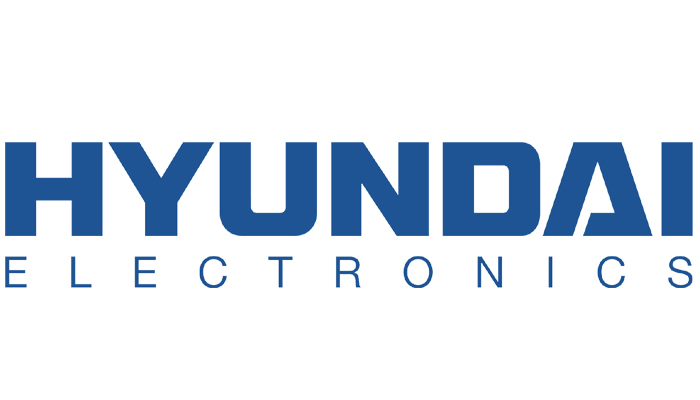 Hyundai enters Indian markets with consumer durables