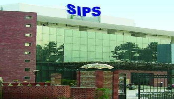 I-T department raids Lucknows SIPS, doctors, other hospitals in state