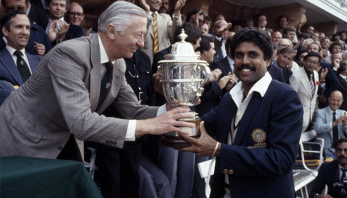 Birthday Special | Here are some records made by legendary Kapil Dev
