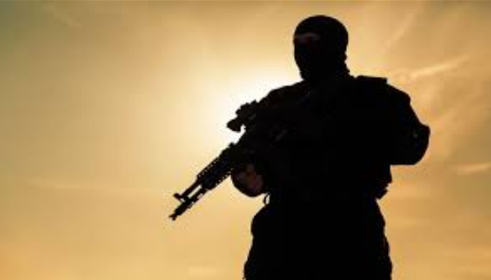 Maharashtra: 17-Year-Old with eight others arrested for alleged ISIS links