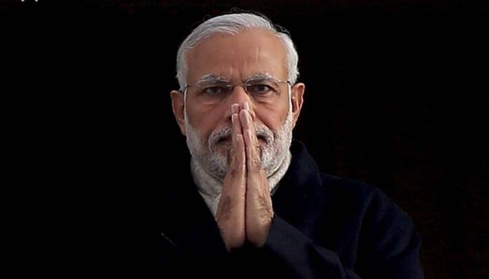 Pulwama terror attack: Modi calls All-Party meet, Congress extends full support