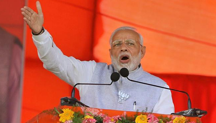 PM to inaugurate biggest-ever Vibrant Gujarat Global Trade Show on Jan 17