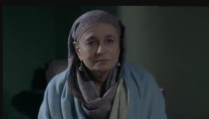 No Fathers in Kashmir deserves to be watched, appeals Soni Razdan