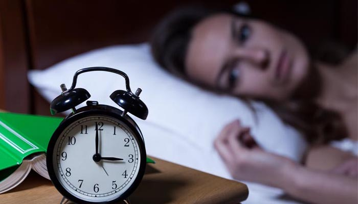 Excessive sleeping pills leads to heart ailments, says Study