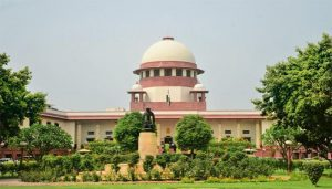 40-day hearing in Ayodhya case was 2nd longest in SC's history